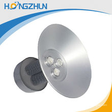 ODM High Bay 100w Led Lighting reliable quality and high performance