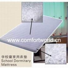 School Dormitory Mattress (SHFJ02568)