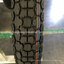 Motorcycle Scooter Tubeless Tyre 90/90-21