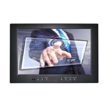 16:10 pantalla Monitor con soporte de plástico