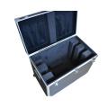 Aluminium Storage Box Case for Equipment Camera Tools