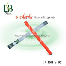 best selling! portable disposable hookah shisha  with 500 puffs