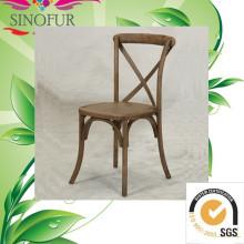 Cadeira de clube de venda quente