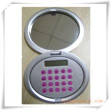 Calculadora de 12 dígitos para promoción (OIO7015)