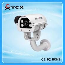 Night Vision Waterproof hd ir Array bullet Camera