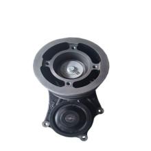 5801569151 17400-50821 Genlyon Hongyan Truck Parts