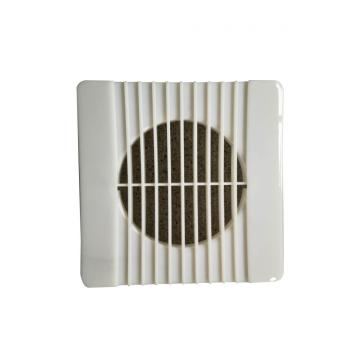 Air Conditioner Fan Blade Plastic Mould
