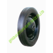 solid wheel Size: Dimension:6*1.2