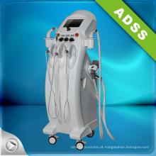 Máquina mais nova da perda gorda da cavitação + RF de 6s