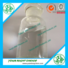 SGS Certificated Isopropyl Alcohol