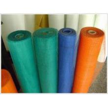 Malha de fita de fibra de vidro (rastreio)