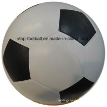 High Quality Size 5 Rubber Football