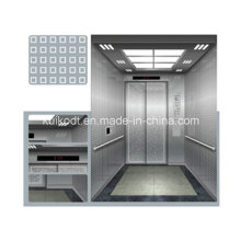 Кровать Лифт или больничный лифт