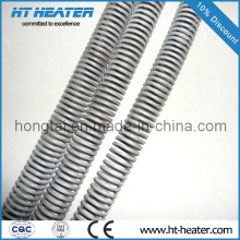 Factory Sale Furnace Heating Wire