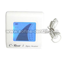 Dental Apex Locater