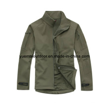 Og Army Softshell Jacket Waterproof and Breathable
