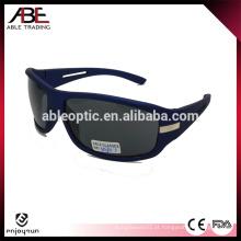 Hot China Products Atacado sunglasses de esporte para homem