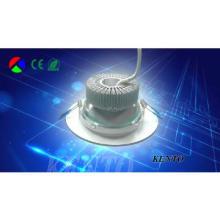 2013 newest leddownlight led light manufacturer
