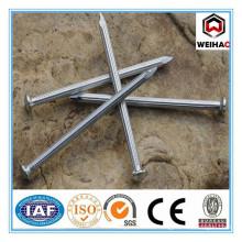 concrete nail See larger image concrete nail