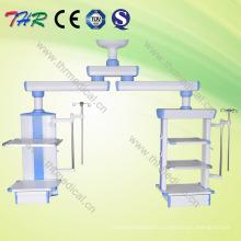 Подвесной шкаф ICU высокого качества стационара (THR-MP450)