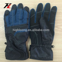 Lowest price ordinary ski glove for adults