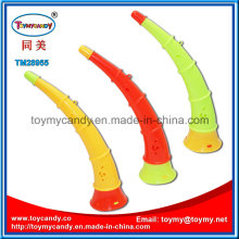 High Quality Funny Baby Musical Horn Toy with Sound