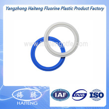 Rubber Gasket Rubber Hose and Bellow