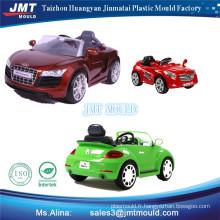 Moule voiture bébé avec le prix bas en plastique
