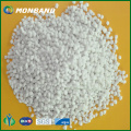 trắng dạng hạt Ammonium Sulphate Nitrate (ASN 26-0-0 + 13S)