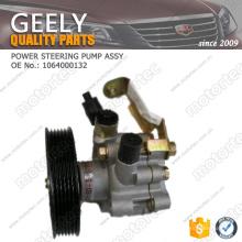 OE GEELY Parts GEELY Насос рулевого управления 1064000132 FC-1
