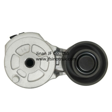 612600061256 612600061287 612600061530 Pulley Tensioner