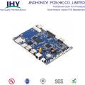 Cheap Price PCB Manufacturing Range Hood PCBA Prototype