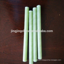 acid resistance and high temperature resistance epoxy fiberglass reinforced composite rod