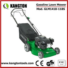 18 Inch Self -Propelled Gasoline Lawn Mower (KTG-GLM1418)