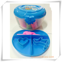 Promotional Plasticine for Promotion Gift (OI31007)