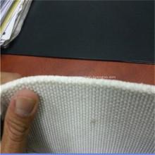Flexible Corrugated Cotton Conveyor Belt