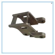 Fundição de ferro sob encomenda para peças agrícolas