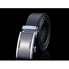 Automative leather belts men belt
