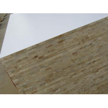 HPL Enfrentou Blockboard / Blockboard Fábrica / Fabricante