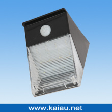 12PCS LED-Sensor-Solarlicht