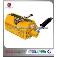 PML1000 Permanent Lifting Magnet