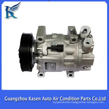 OE#92600-2Y010 PV6 CWV618 car a/c compressor clutch for nissan