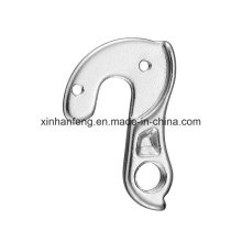 Cheap Bicycle Derailleur Hanger for Bike (HEN-020)