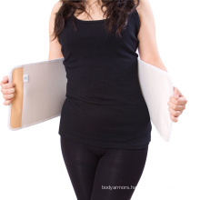 Women post pregnancy tummy wrap belly wrap slimming belt
