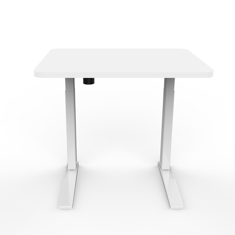 Adjustable Office Table