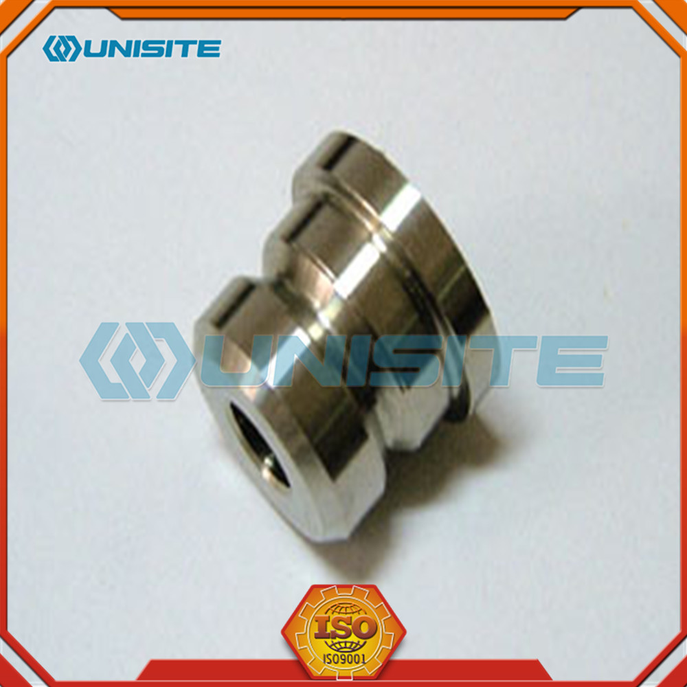 Cnc Machining Components price