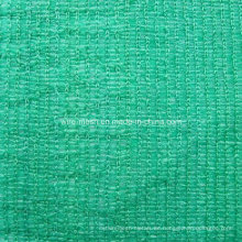 Plain Weaving Landwirtschaft verwendet Sonnenschutz Netting