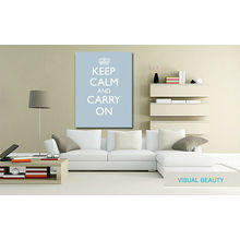 Words Hanging Canvas Wall Art Plaque New