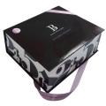 Custom Paper Cardboard Beauty Cosmetic Box
