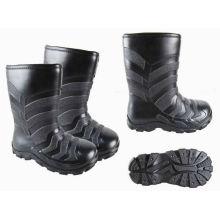 Обувь б / у обувь JX-918